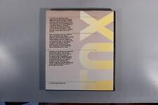 lighting book Castiglioni Lux Italia 1930-1990 sarfatti stilnovo arteluce flo