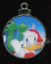 Ukds Mickey Advent Calendar Donald Duck Le Disney Pin 131267