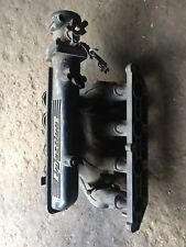 Mg Zr Rover 25 1.8 Inlet Manifold Should Fit 1.4
