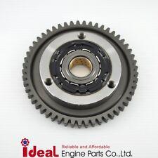 Free Wheel One Way Starter Clutch Apache RLX 250 320 400 RLX250 RLX320 RLX400