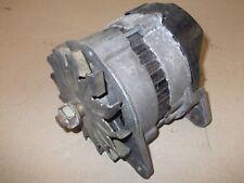 MG metro MGB 1.3 1.8 1962 1963 - 1980 used alternator LRA00226
