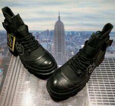 Converse Fastbreak MC18 Gore-Tex Boot High Mountain Club Mens Size 9.5 162586C