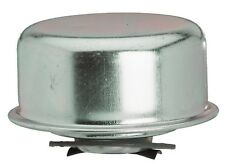 CARQUEST 36006 Engine Crankcase Breather Cap stant 10071,C8A26776A,703-1306 FREE