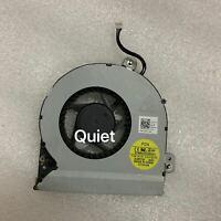 For DELL Alien M18x R3 M18X R3 CPU Fan 0X2R7W DC28000D0F0 X2R7W