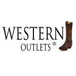 WesternOutlets