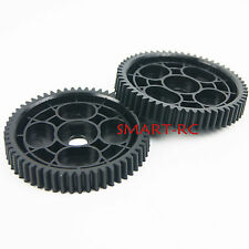 Rovan 57T Spur Gear for HPI BAJA BUGGY 5B 5T 5SC & KM TRUCK 1/5 SCALE