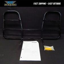 NOS Polaris Front Rack Kit Square Frame XPlorer Trail Boss 250 300 400 600 92-00