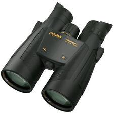 Hunting Binoculars with Image Stability