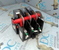 Square D 9422 Td1 Ser A 60 A 600 Vacdc Disconnect Switch