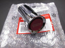 New 00-09 Genuine Honda S2000 Push Button Engine Start 35881-S2A-911