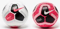 Nike Strike Premier League Football Nike Strike EPL 2019-2020 Footballs Size 3-5