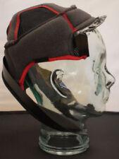 Motorrad-Helme, - Brillen & -Kopfbekleidungen Caberg L