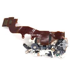 BW D750 Aperture Motor Control Unit Camera Repair Parts For Nikon