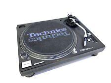 TECHNICS SL 1210 MK5 Profesional DJ Turntable Refurbished Vintage Work Mk2 MK7