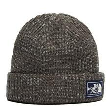 e99060789264c The North Face Men s Salty Dog Beanie 100 Acrylic