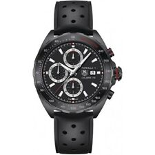 NEW Tag Heuer Formula 1 Men's Chronograph Watch - CAZ2011.FT8024