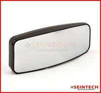 Mercedes Sprinter Wing Mirror HEATED Glass PUSH On Right Drivers lower 2006-2017