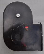 Eclair Cameflex 16/35mm film camera mag