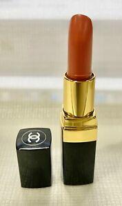 Chanel Rouge Coco Rose Dentelle #37 Hydrating Vibant Shine Lip Colour