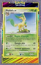 Phyllali- Platine 02: Rivaux Emergeants - 45/111 - Carte Pokemon Neuve Française