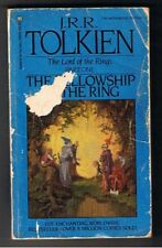 B001Y1E1W2 The Hobbit, the Fellowship of the Ring, the Two Towers, the Return o