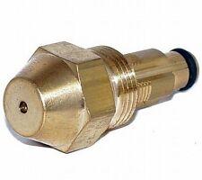 Heat Star, Mr Heater, DeWalt Kerosene Heater 28714 Fuel Nozzle 190,000 - 215,000