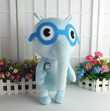Happy Tree Friends Sniffles Stofftiere Plüschfigur Plush Figur Figure Toy Puppe