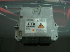 Standard Moteur Nissan X-Trail 5800445 FQ 5800445FQ 23710ES65C 275800-4455