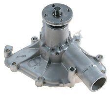 AIWAW4016 Engine Water Pump