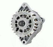 New Alternator FORD TAURUS 3.0L V6 2000 2001 00 01