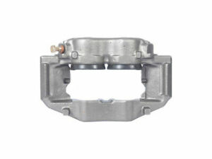 For 1980-1985 Ford F250 Brake Caliper Front Right 91254HC 1981 1982 1983 1984