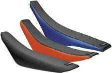 QuadWorks Seat Cover BLK Arctic Cat 400 4x4 AT LE 500 700 EFI SE 650 30-64006-01