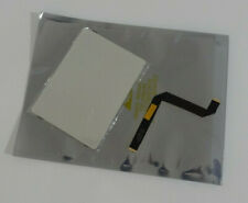 """Apple MacBook Pro 13"""" A1466 Trackpad Touchpad + Flex Cable 2013- 2017"""