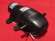 Flojet AC Water Pump, 115V AC, 2 Amp, 0.6 GPM, 40 PSI - LFP521401F - LFP LF Plus