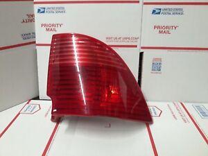 SAAB 9-5 Right Rear Tail Light 12755798 2006 - 2009 SEDAN