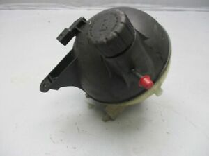 MERCEDES-BENZ A-KLASSE (W169) A 180 CDI Behälter Kühlwasser Ausgleichsbehälter