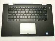 New US Layout Backlit Laptop Keyboard For Dell XPS L412z; Fit P//N TVY9M 0TVY9M CN-0TVY9M MP-10K83USJ698 PK130JN1A00 Silver Notebook