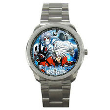 BlazBlue Calamity Trigger Game Gaming Wrist Watches New
