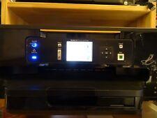 JOB LOT Kodak Printers ESP CIIO ESP 7 ESP 5250 ESP C315 ESP 5210 HERO 5.1