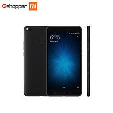 Xiaomi Octa Core Dual SIM Mobile Phones & Smartphones 64 GB