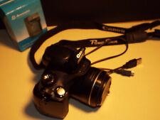"New listing 📷 Canon 📷 PowerShot Sx40 Hs 12.1Mp Digital Camera 35x Optical Zoom, 2.7"" Lcd ✅"