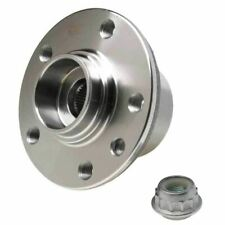 VW Touareg (7LA) 2002-2010 Front Hub Wheel Bearing Kit