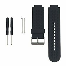 Ecsem Replacement Bands and Straps Compatible with Garmin Approach S4/S2 Gps .