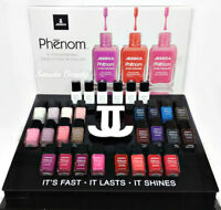 NEW ARRIVAL! JESSICA PHENOM - DANCING QUEENS COLLECTION  - Choose Your Color