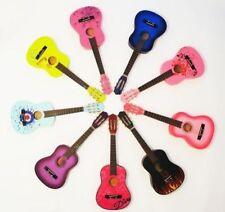 Guitares classiques 1/2