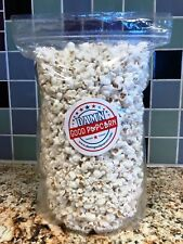Gourmet Dill Pickle Popcorn by Damn Good Popcorn Large 8 oz Bag