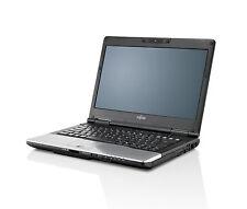Lifebook PC Notebooks & Netbooks mit Windows 7 und 500GB-749GB HDD -