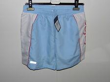 Shorts pantaloncini Beach Tennis Visual tg.M