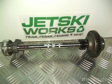 seadoo 787cc 800cc balance shaft
