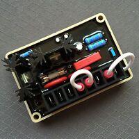 New Marathon Generator AVR SE350 Automatic Voltage Regulator Normal Type 1PC